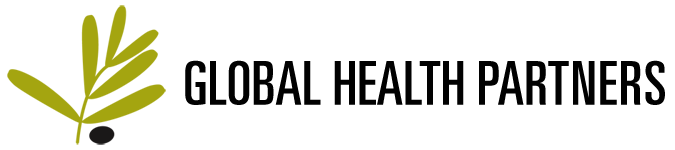Global Health Partners