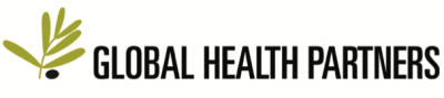 Global Health Partners