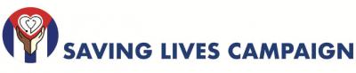 Saving Lives Campaign